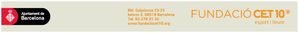 PieCasal_multiesportiu2014-15