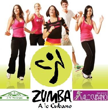 zumba_logo1