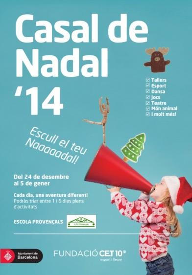 casalnadal2014