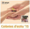 Colonies_2015