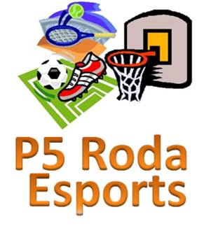 EsportsP5