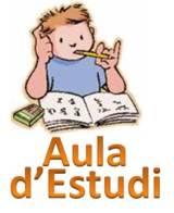 Estudi