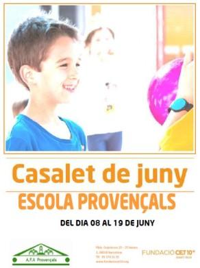 Casalet