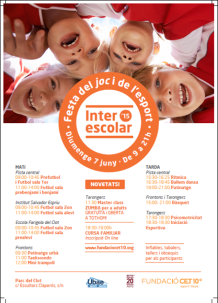 Interescolar_CET10