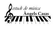 Música2