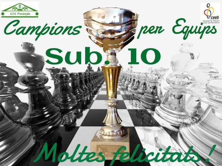 Premi_Escacs