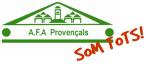 AFA_Som_Tots