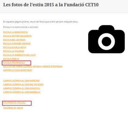 Cataleg_Fotos_CET10