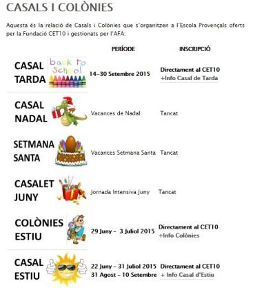 Pag_Casals