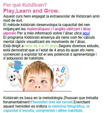 Perque_KidsBrain