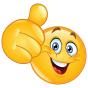 thumb-up-smiley