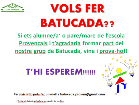 Batucada2