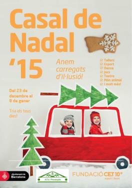 Casal_Nadal15