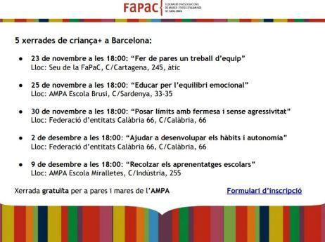 Xerrades_FAPAC