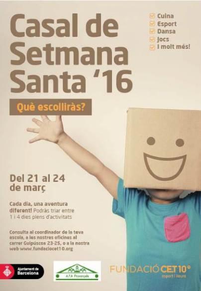 Casal_SetmanaSanta