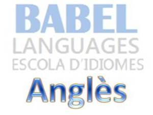 Angles4
