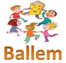 Ballem