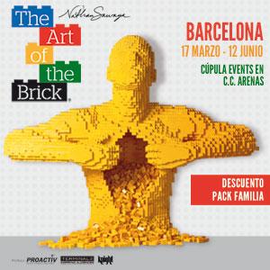 Brick_Lego