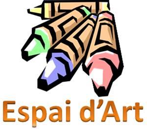EspaiArt