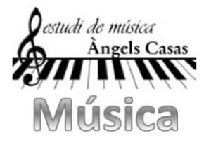 Música4