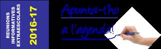 Apunta
