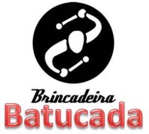 Batucada6