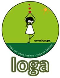 EvaIoga2