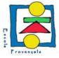 Logo_Escola