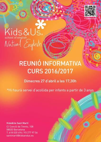 Reunio_Kidsandus