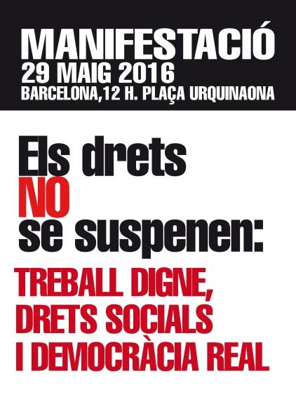 cartell 29maig2016.indd