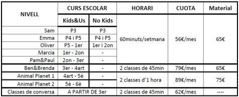 Preus_Kids