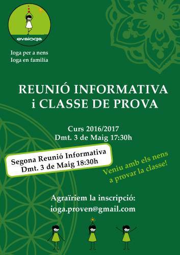 Reunio_Ioga2