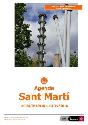 Agenda_St_Marti