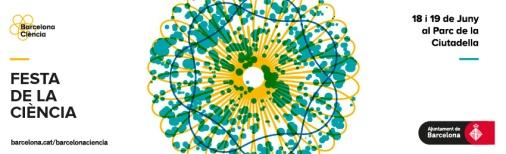logo_festa_ciencia