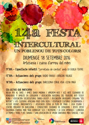 cartell_intercultural16