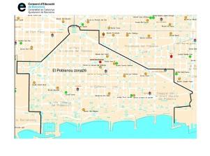 mapa_instituts