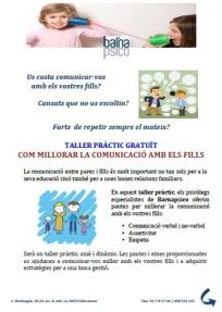barnapsico_comunicacio-familia