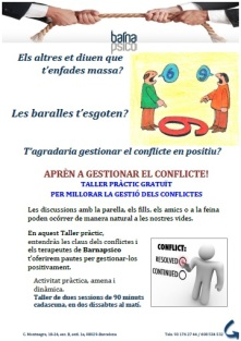 barnapsico_gestio-conflictes