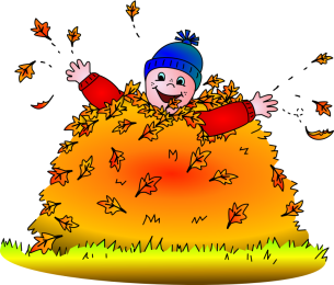cyberscooty-children-in-leaves-colored-800px