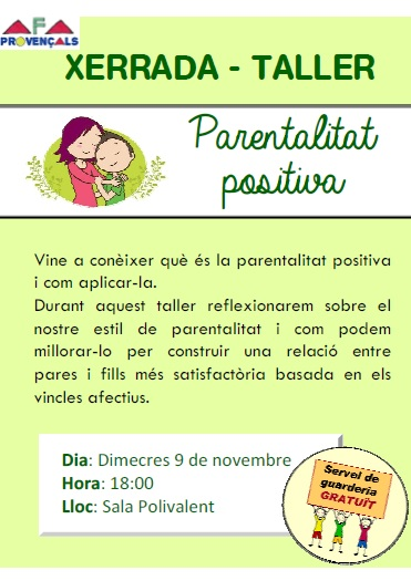 parentalitatpositiva