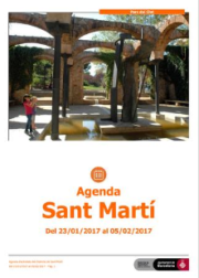 agendasantmarti5feb17