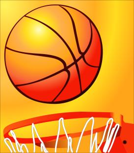 cyberscooty-basketball-800px