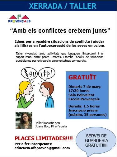 xerrada_conflictes
