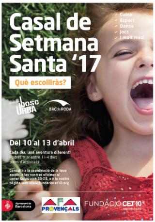 CasalSetmanaSanta17