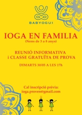 cartell_proven-FAMILIES(1)