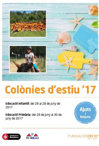 Colonies17