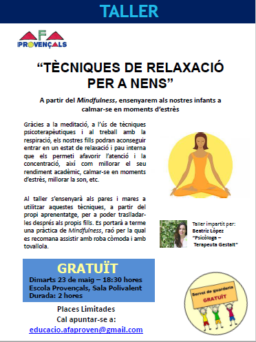 Relaxacio0517