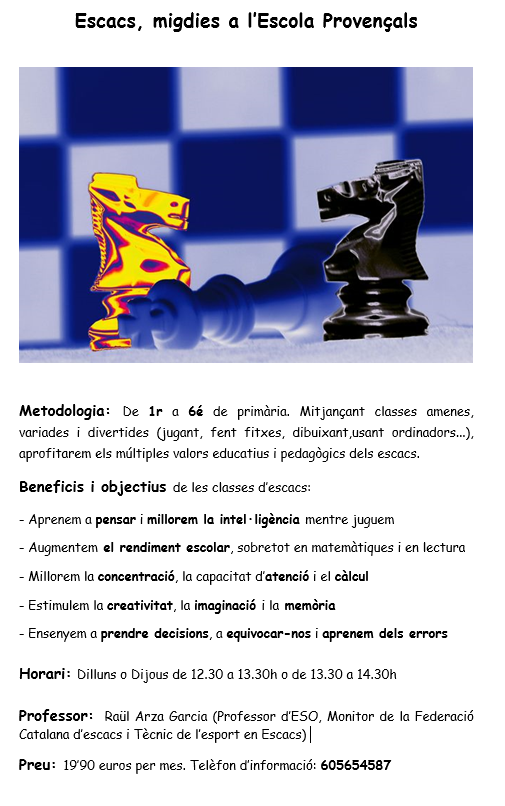 escacs17