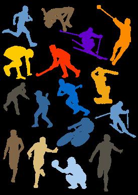 sport2010-800px