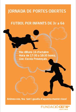 Futbol_portesobertes17
